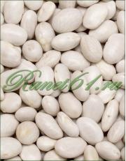 Фасоль сахарная (10кг)