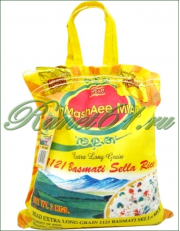 Рис Тамаша Басмати Гималаи (1кг)