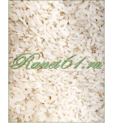 Рис осман Дагестан (5кг)