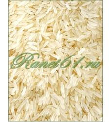 Рис узбекский девзира (5кг)