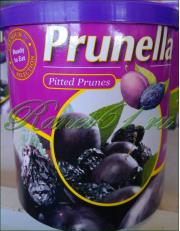 Чернослив Prunella (0,5 кг)