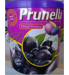 Чернослив Prunella без косточки (0,5 кг)