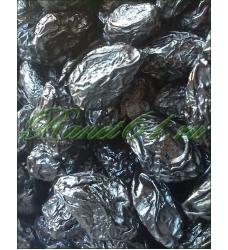 Чернослив Балонча (5кг) Узбекистан