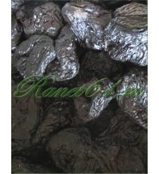 Чернослив FRUTEXA 30/40 (10кг)