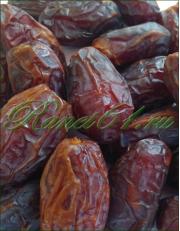 Финики Королевские LARGE шоколад (5кг)