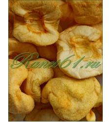 Яблоко вяленое Армения (1 кг)
