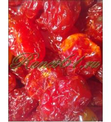Кизил ЧЕРРИ помидор цукат (2,5 кг)