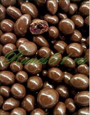 Клюква в шоколаде ( 3кг)