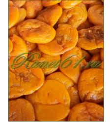 Персик Аргентина (1 кг)