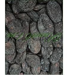 Слива черная вяленая Армения (1 кг)