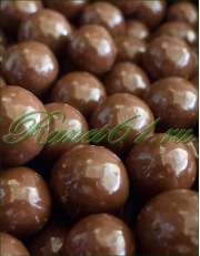 Вишня в шоколаде ( 3кг)