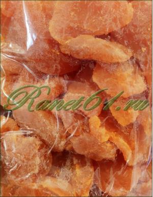 Персик (1кг)