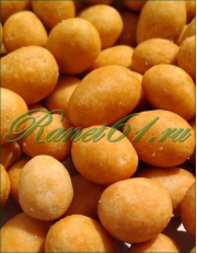Арахис в кокосе (1кг)