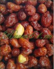 Арахис в жженом сахаре (5 кг)