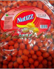Арахис NUTIZZ в ассортименте(1кг)