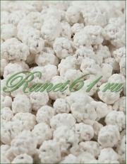 Арахис в белом сахаре (5кг)