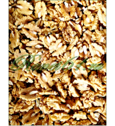Грецкий орех ЧИЛИ (1кг)