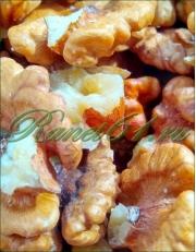 Грецкий орех сорт первый (1кг)