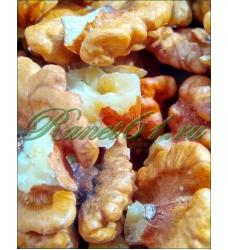 Грецкий орех первый сорт (1кг)