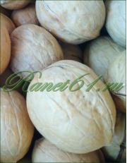 Грецкий орех в скорлупе отборный ( 1кг)