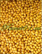 НУТ узбекский жареный соленый (1 кг)