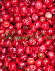 Перец розовый Горошек ( 1кг)