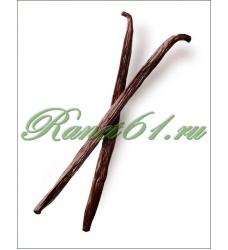Ваниль палочка (2-3гр)