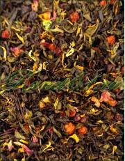 Чай 1001 НОЧЬ (1кг)