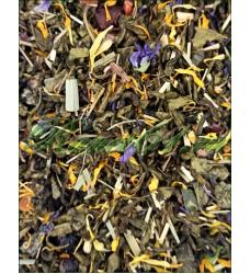 Чай ЕГИПЕТСКИЕ НОЧИ (1кг)
