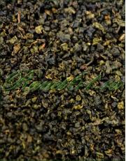 Чай МОЛОЧНЫЙ УЛУН (1кг)