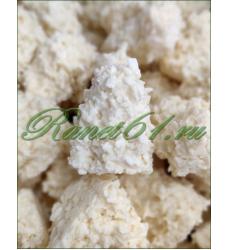 Кокос в белом шоколаде (1кг)