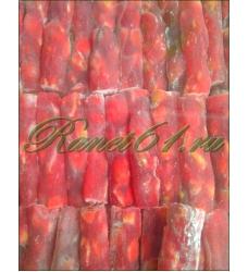 Рахат - Лукум палочка арахис (3 кг)