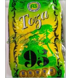 Чай зеленый узбекский ( 0,4 кг)