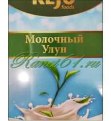 Чай молочный улун (0,1кг)