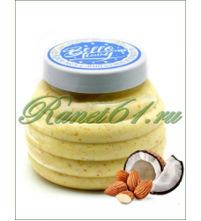 Крем-мёд миндаль кокос(1кг)
