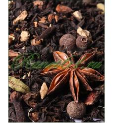Чай МАСАЛА черн (0,5кг)